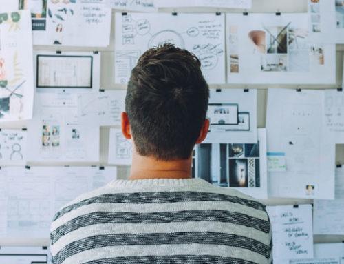 什麼是行銷經理?