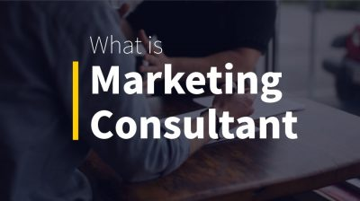 marketing-consultant