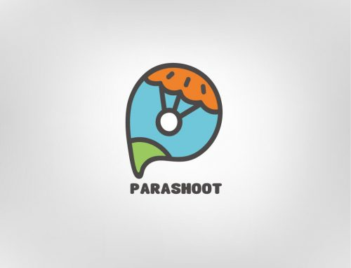 Parashoot人才媒合平台